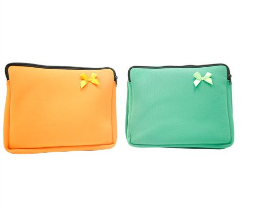neoprene laptop sleeve ms 004