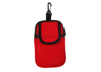 neoprene camera case ms 034