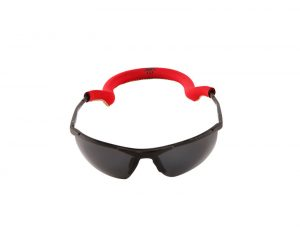 neoprene glasses trap ms 046