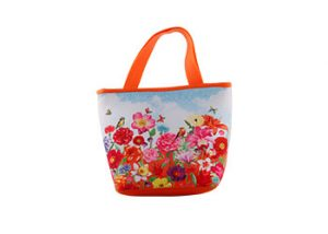 neoprene lunch bag ms 011
