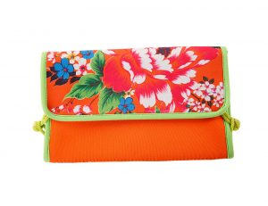 neoprene pencil case ms 023