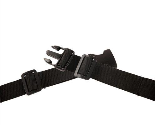neoprene slimming belt ms 030
