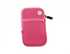 neoprene camera case ms 032