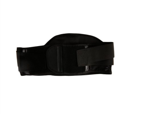 slimming belt ms 026