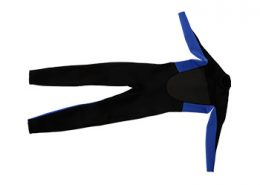 neoprene wetsuits ms 003